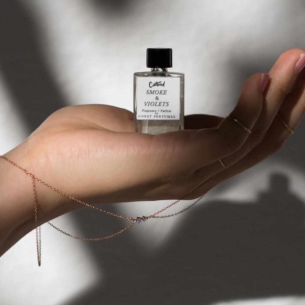 smoke and violets catbird goest perfumes.jpg